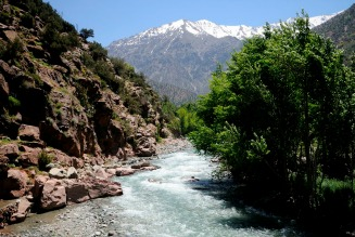 Ourika_valley